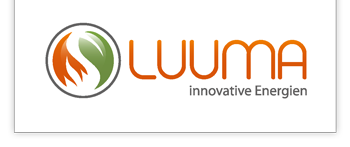 LUUMA innovative Energien GmbH